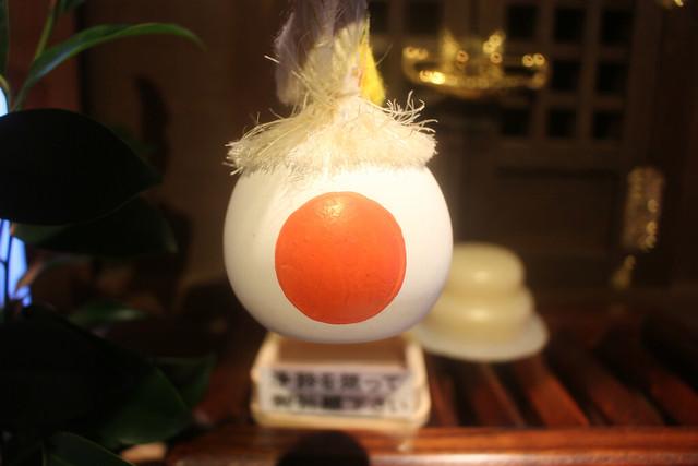 sakuragijinja-gosyuin045