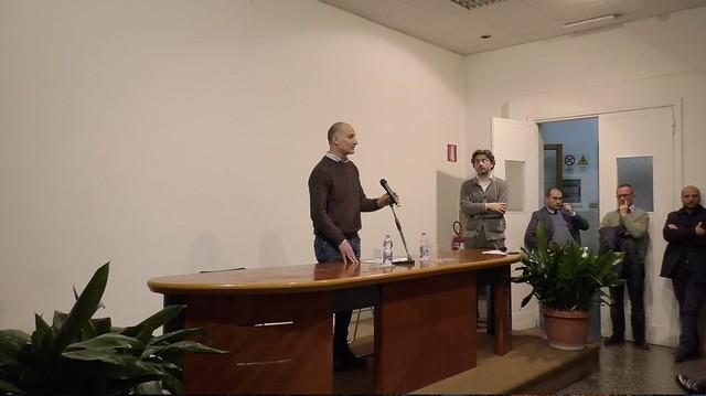 ACTA Lazio