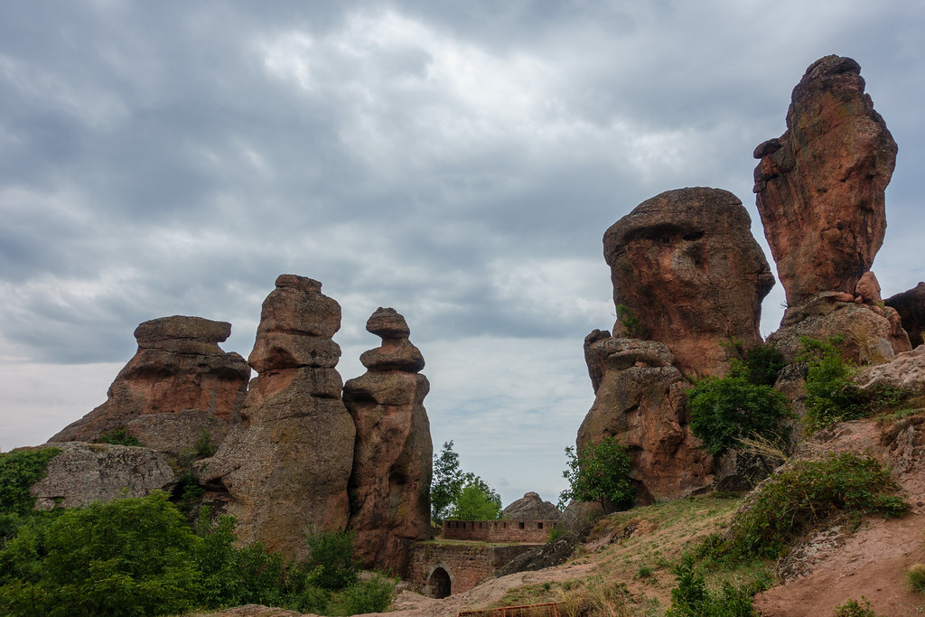 Belogradchik-00398
