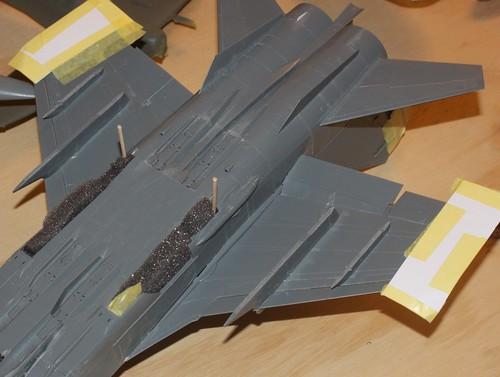 MiG-31B Foxhound, AMK 1/48 - Sida 5 39646291855_bdc97913b3