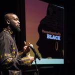 Black History Month Celebration 2018