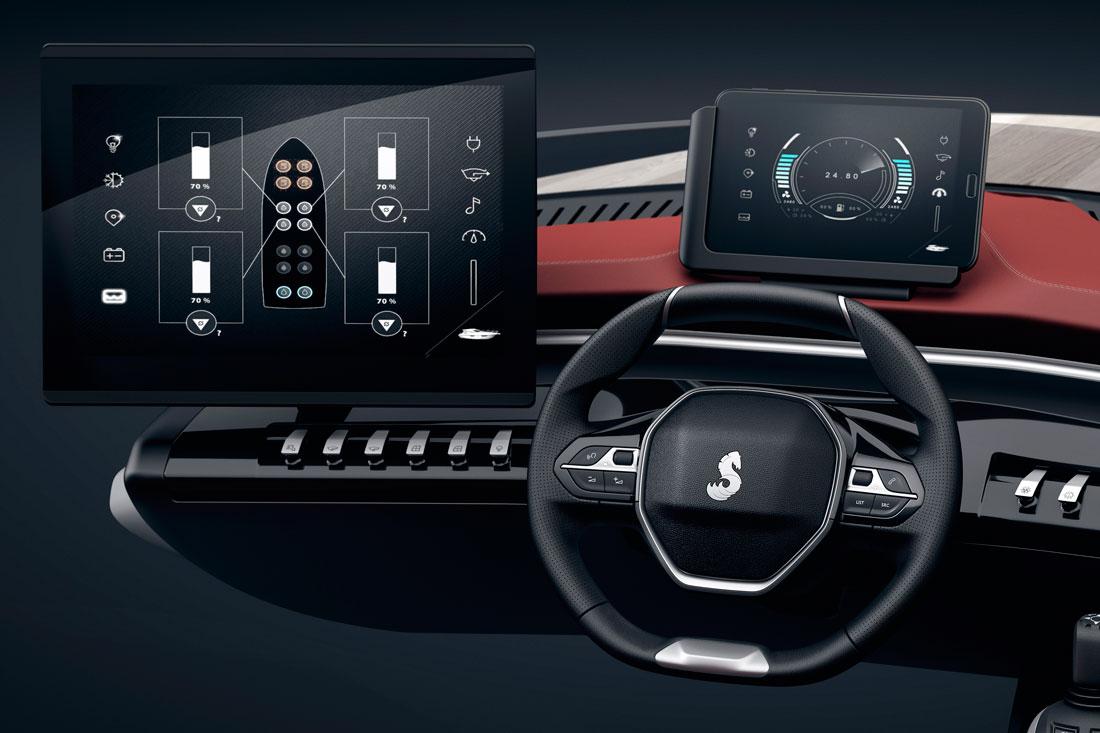 2018030613_Peugeot_Sea_Drive