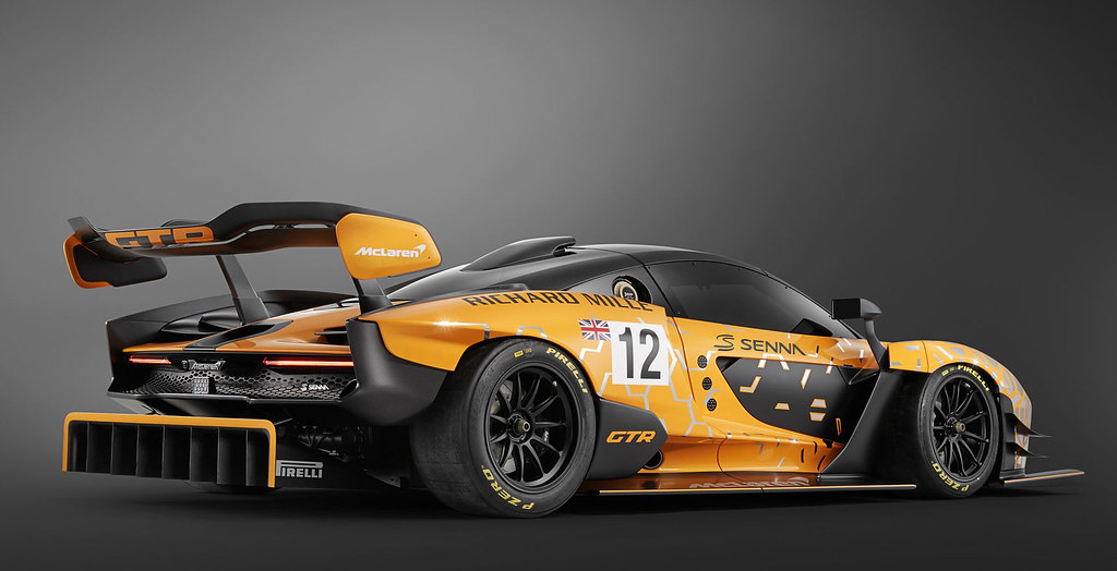 McLaren-Senna-GTR-Concept-4