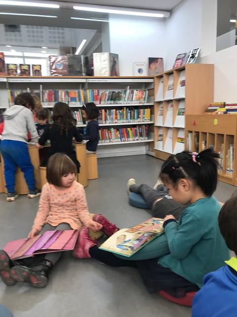[2018-06-03] P4B biblioteca P4