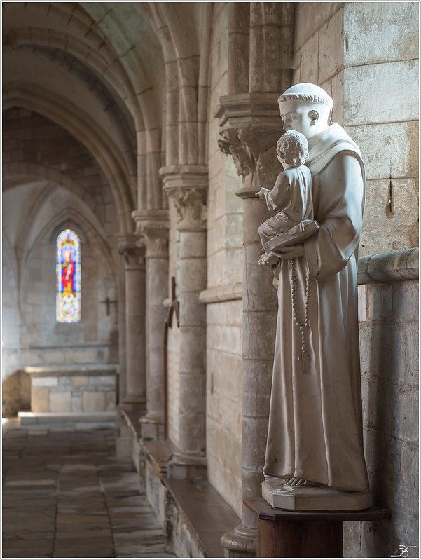 St Pere sous Vezelay part 3 39764571354_219acdc3bf_c