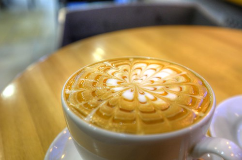 18-01-2018 morning at cafe (3)