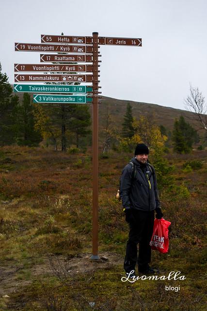 opasteet_luonnonpuisto