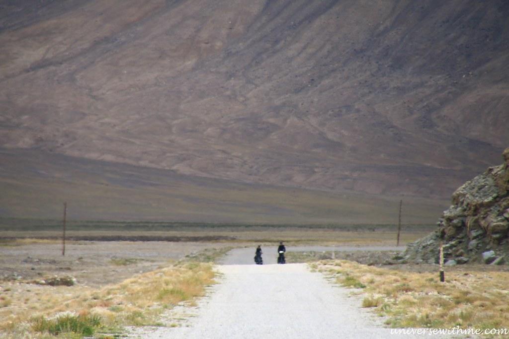 Tajikistan Pamir Highway_004