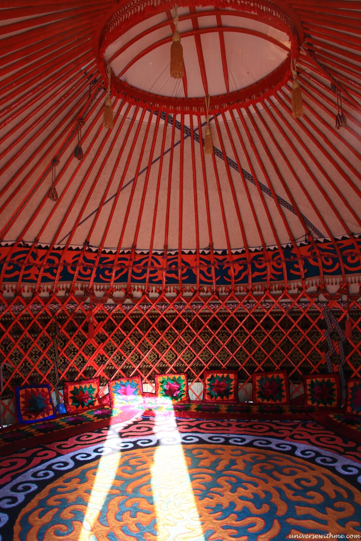 Kyrgyzstan Travel_026