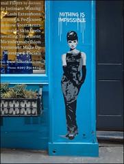 London Street Art 40