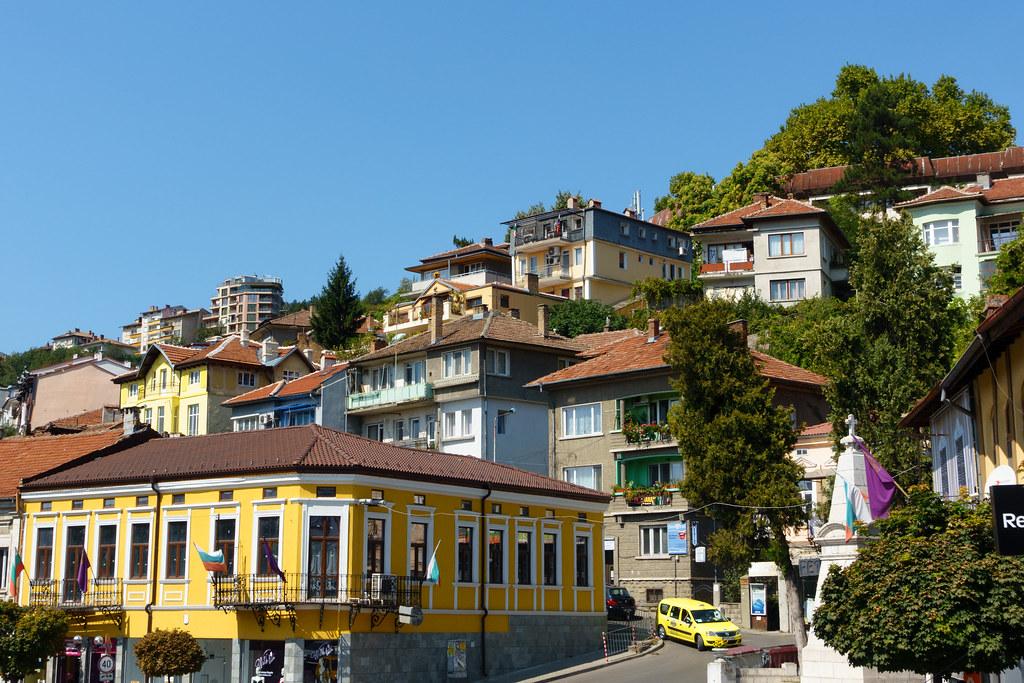 Veliko Tarnovo-00743