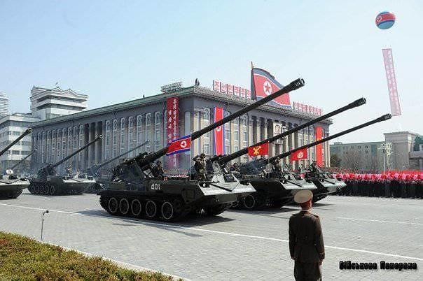 170mm-M1989-Koksan-korea-twr-1