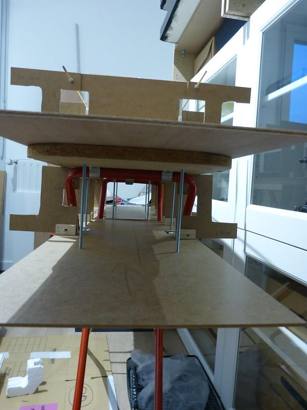 40k barge de bataille d cors warhammer forum. Black Bedroom Furniture Sets. Home Design Ideas