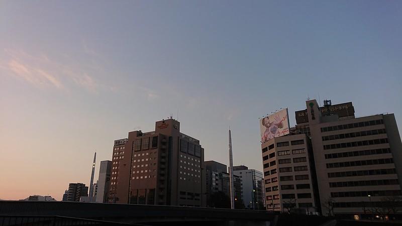2018-02-20_07-06-58