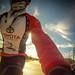 Sábado vamos a casa Ducati (15 de 17) por Pax Delgado