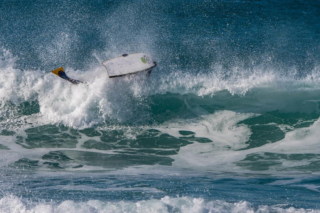 Session surf 40504052281_1848998fd2_b