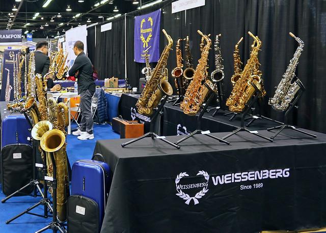 Brass - Weissenberg (2)