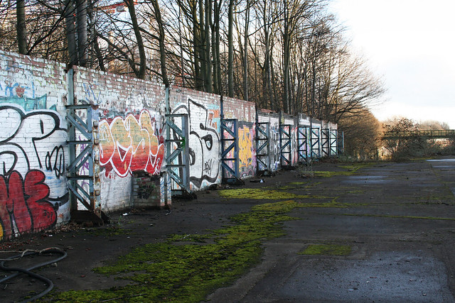Shiregreen/Ecclesfield graffiti-10