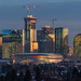 Final Glow, Edmonton