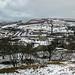Marsden Snow and Mill