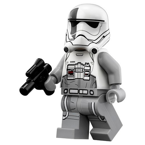 #97 trooper