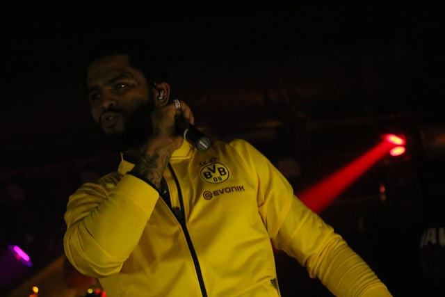 Dave East 03