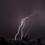 13. Veebruar 2018 - 19:40 - lightning
