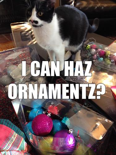I-CAN-HAZ-ORNAMENTZ