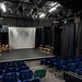 Little Theatre 9285