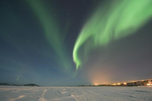 20180223-Finland-DSC_6578