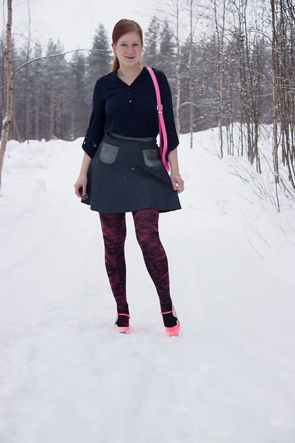 My_Style_OOTD_Ted_Baker_Clutch_Minna_Parikka_Heels-3