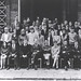 1968-Liverpool-Geology-Class