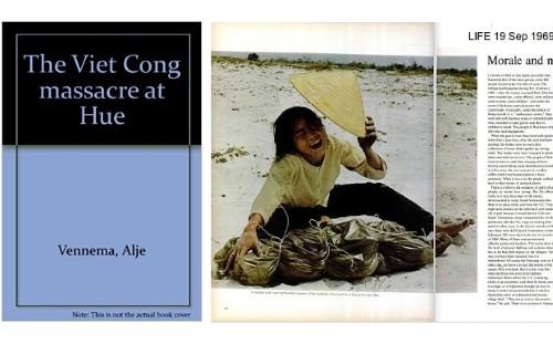 vietcong_massacre_athue
