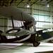 Supermarine Seagull V VH-ALB (A2-4) Hendon 27-5-85
