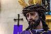 RAYPORRES posted a photo:Iglesia de San Francisco Javier de la Tenderina. Función Principal de Instituito 2018. Hermandad de los Estudiantes de Oviedo, Asturias, España.