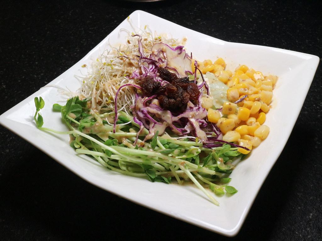 燒惑日式炭火燒肉店 (88)