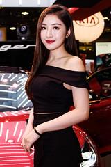 #18, Singapore Motorshow 2018