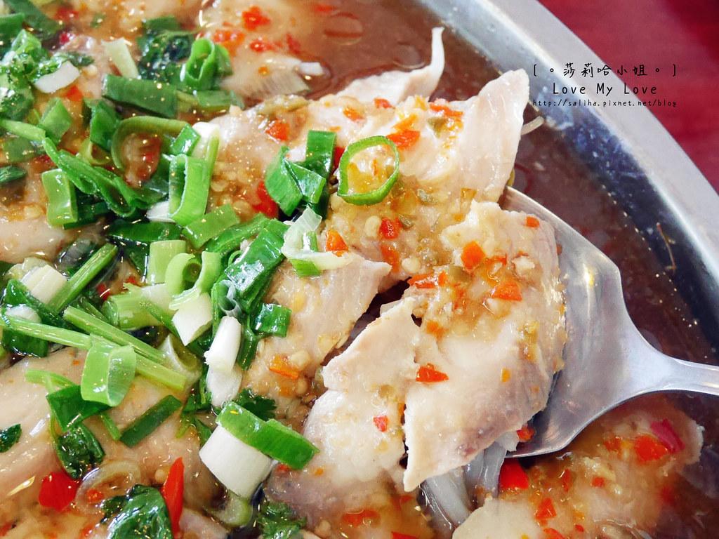 宜蘭五結中式料理合菜餐廳推薦 (17)