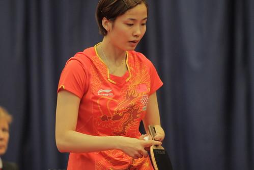 ZHANG Qiang  5