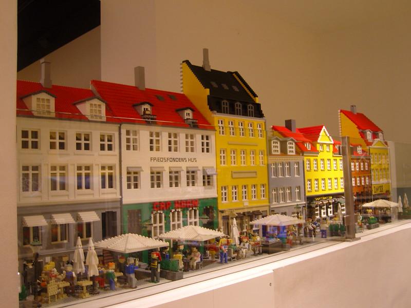 Επίσκεψη στο official Lego Store Copenhagen! 28008522519_f423a5f6b1_c