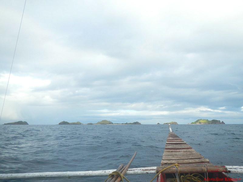 Nearing_Sambawan_Island