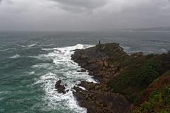 Espagne - Pays Basque
