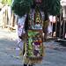 Carnaval IMG_6148 por fernandodelatorre46