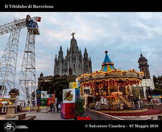 997_D8A_5097_bis_Barcelona