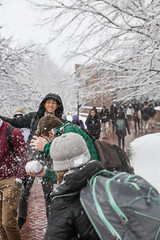 winter_campus, December 12, 2017 - 281.jpg