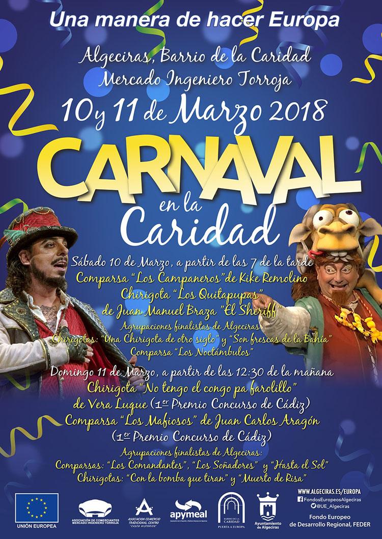 Carnaval en la Caridad 10y11marzo low2