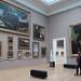 Lille Palais des Beaux Arts