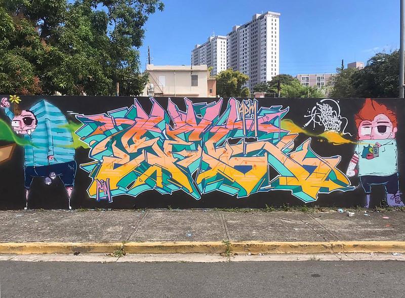 nelsonselek-admcru-villagraffiti