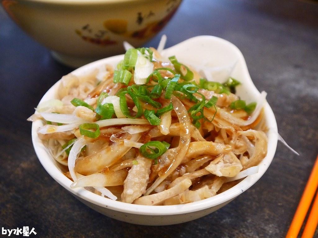 38859280565 92d112d91d b - 南部肉燥飯|便宜好吃南部口味,推薦25元肉燥飯、肉羹湯、魚皮湯!