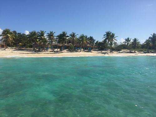 52 - East coast - Isla Catalina